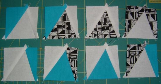 2014 Challenge - Triangles