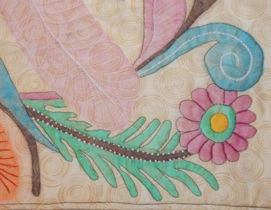 Mexican_Bird_Embroidery1