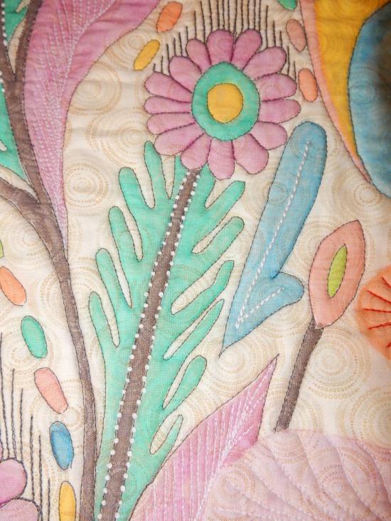 Mexican_Bird_Embroidery2
