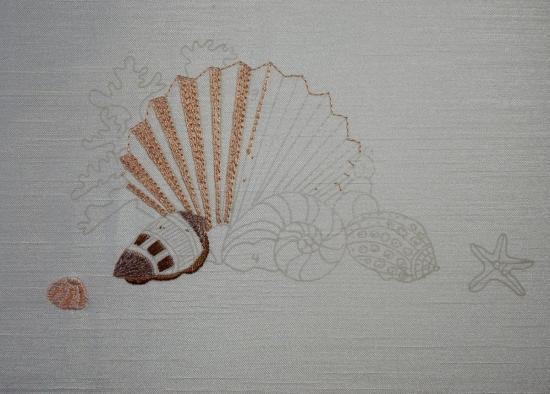 seashell_20170108