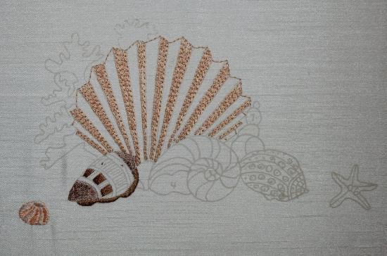 seashell_20170129