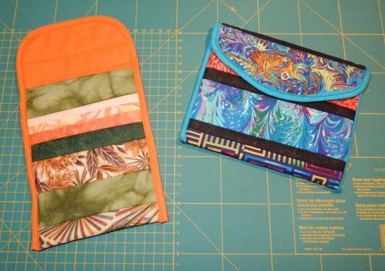 Bags for Ereader