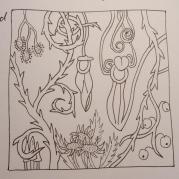 #7 - Enchanted