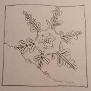 #11 - Snow