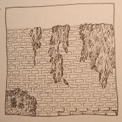 #14 - Overgrown